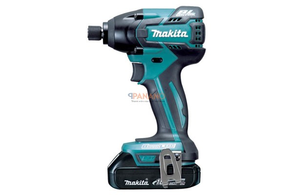 May-bat-vit-dung-pin-Makita DTD129SYE